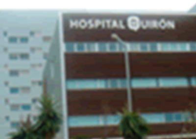 hospitalquiron